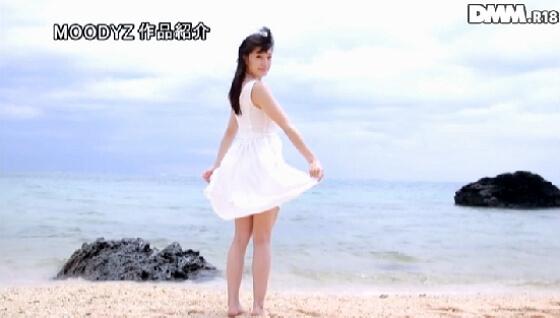 takahashisyouko-kyonyubijin7 (55)