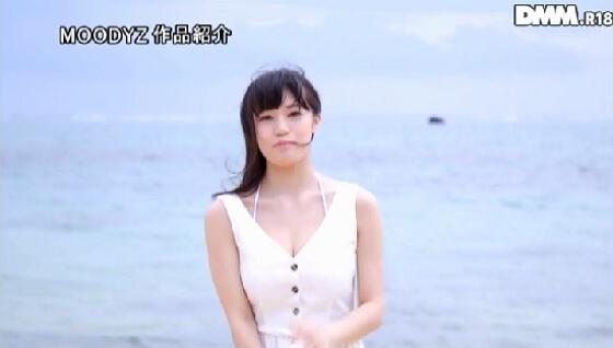 takahashisyouko-kyonyubijin7 (57)