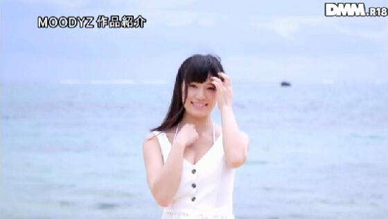 takahashisyouko-kyonyubijin7 (58)