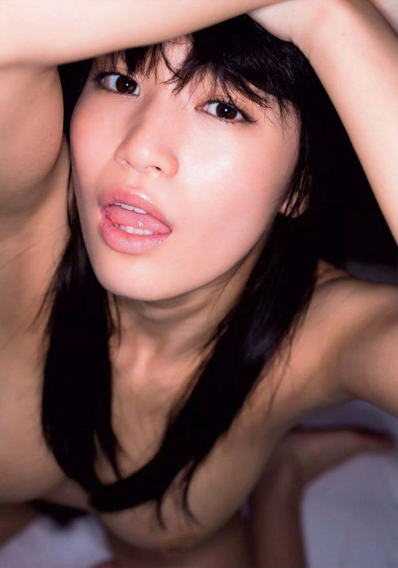 takahashisyouko-kyonyubijin7 (62)
