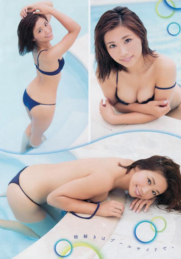 yasuedahitomi-kyonyubijin20164-21