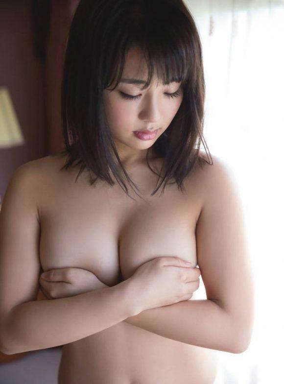 hirajimanatumi-kyonyubijin0-24