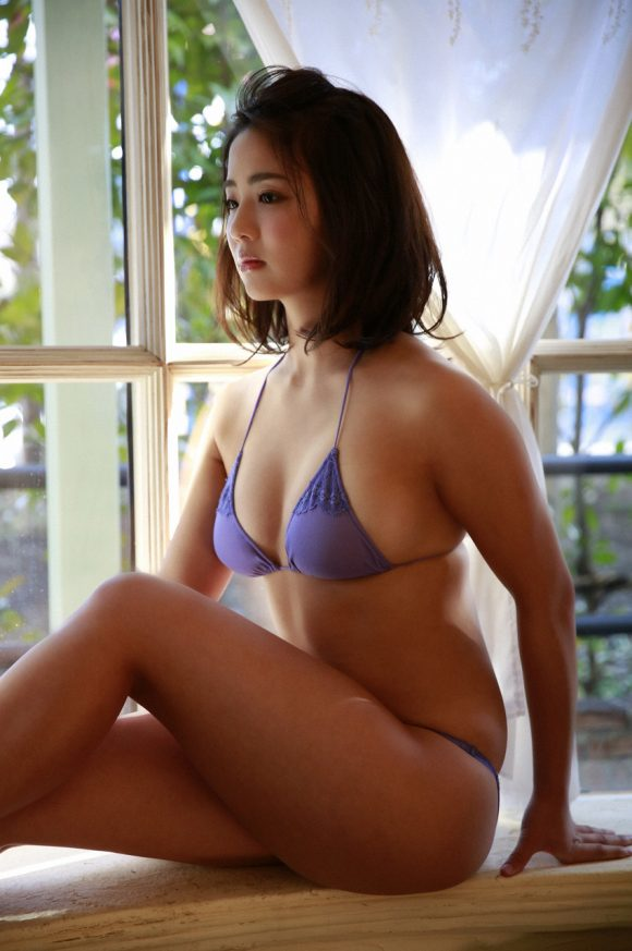 hirajimanatumi-kyonyubijin0-63