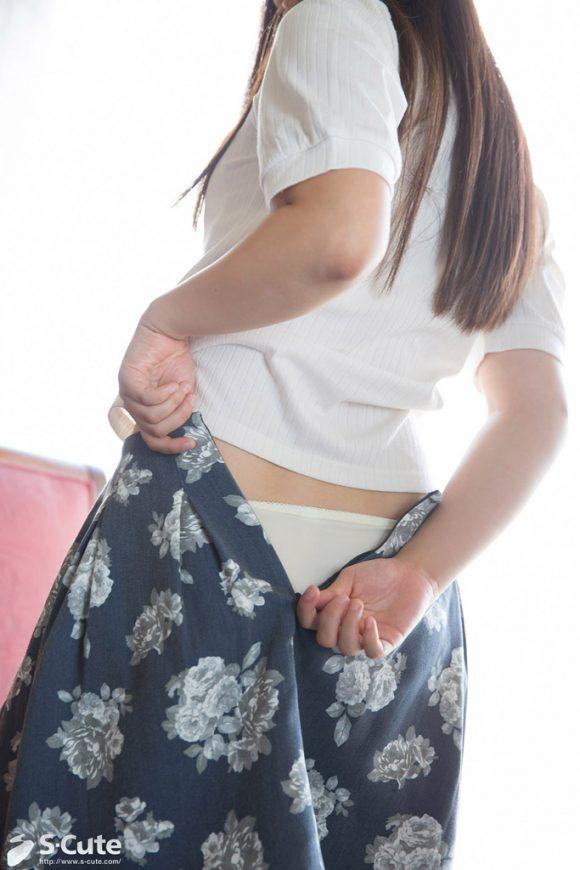 kawasakiarisa-kyonyubijin9-3