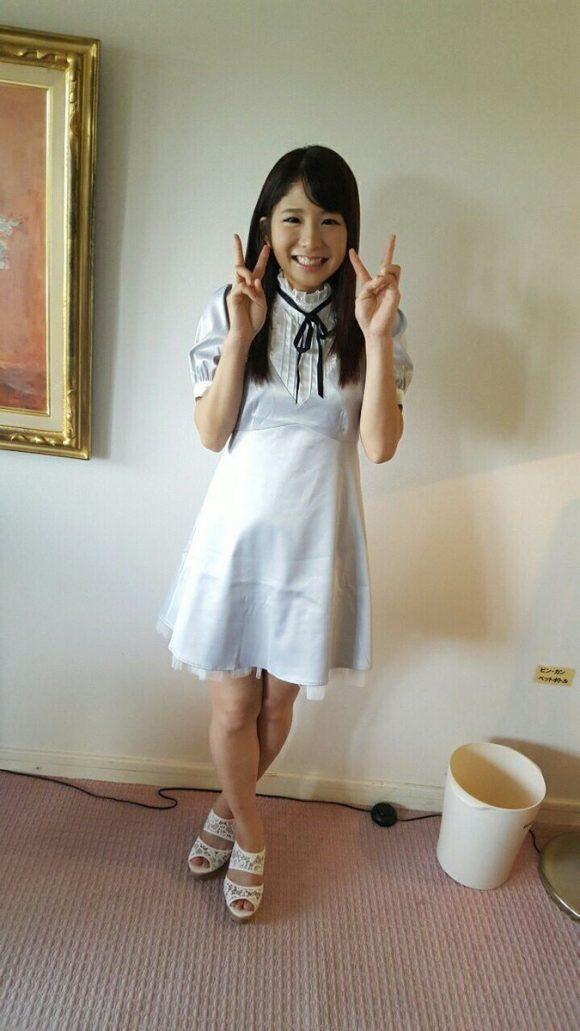 kumakurasyouko-kyonyubijin896w-3