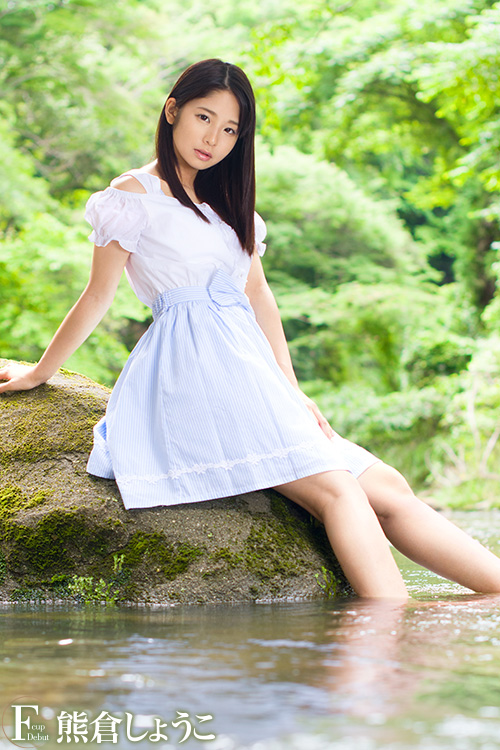 kumakurasyouko-kyonyubijin896w-8