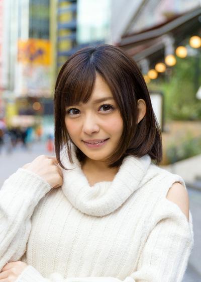 maririka-kyonyubijin85-29