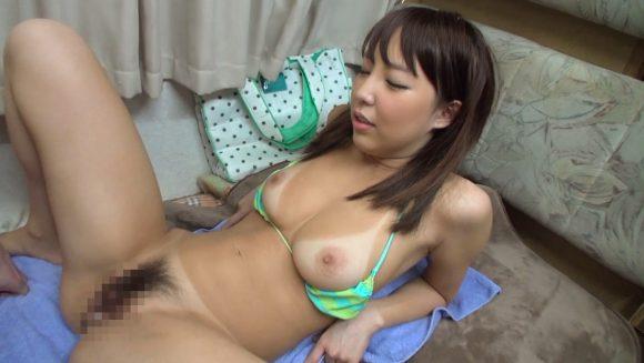 moriharura-kyonyubijin94-11