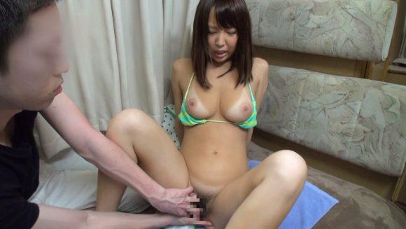 moriharura-kyonyubijin94-35