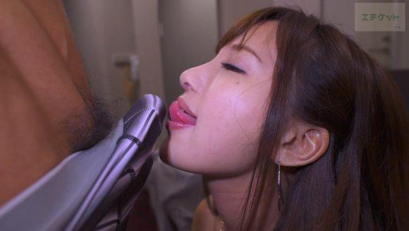 rino-kyonyubijin1-28