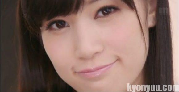 takahashisyouko-kyonyubijin9-10