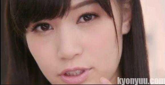takahashisyouko-kyonyubijin9-11
