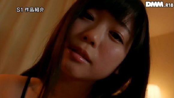 usamiharu-kyonyubijin2410-22
