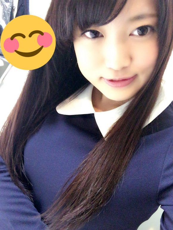 白雪るあ(初音杏果)6