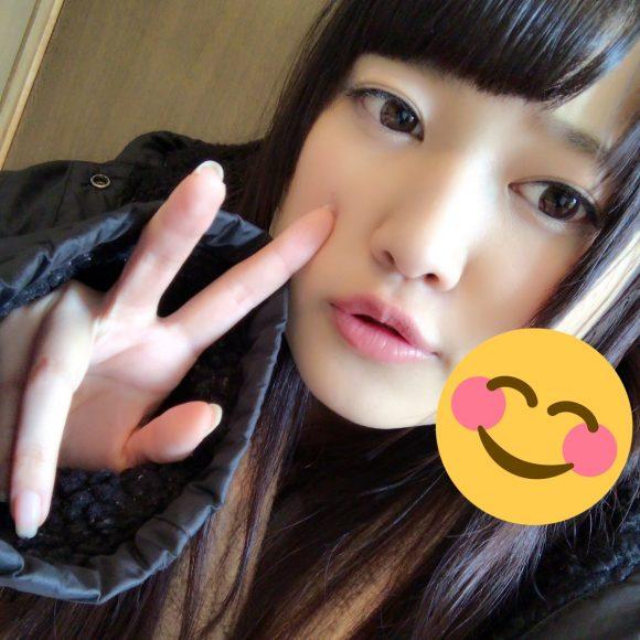 白雪るあ(初音杏果)5