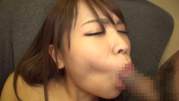 愛華みれい(別名:西村美咲) Dカップ! エロカワ美少女!俺の素人みれい21歳10