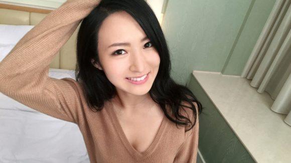 ainamizuki-kyonyubijin95-14