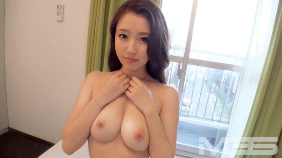 伊東真緒 ナンパTV 海ナンパ06 in湘南チームN まお3