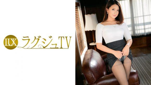 ichiharamiu-kyonyubijin4a0-25