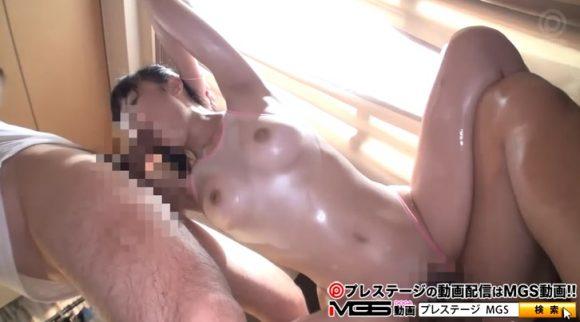 momokaseifuku-kyonyubijin9875-1