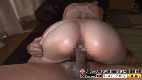 momokaseifuku-kyonyubijin9875-2