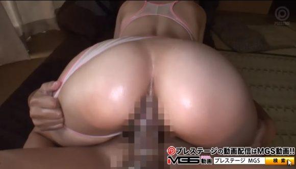 momokaseifuku-kyonyubijin9875-3