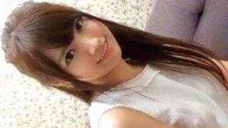 西村美咲さん 20歳の画像1
