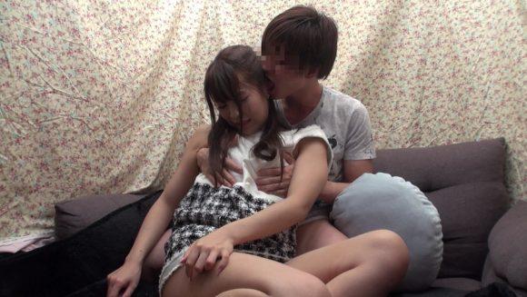 西村美咲さん 20歳の画像13