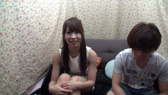 西村美咲さん 20歳の画像3
