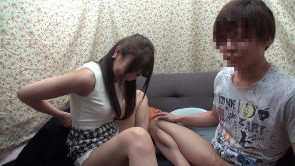 西村美咲さん 20歳の画像5