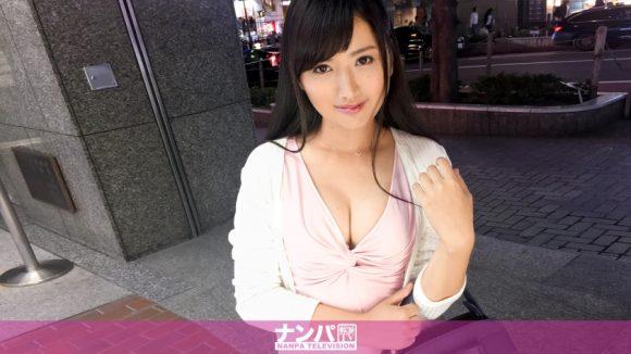 pb_e_200gana-12042