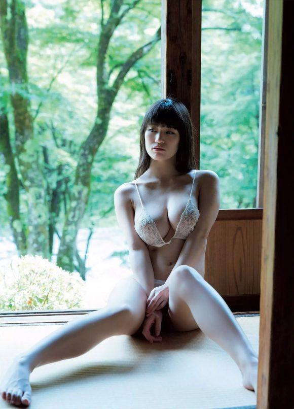 takahashisyouko-kyonyubijin90-10