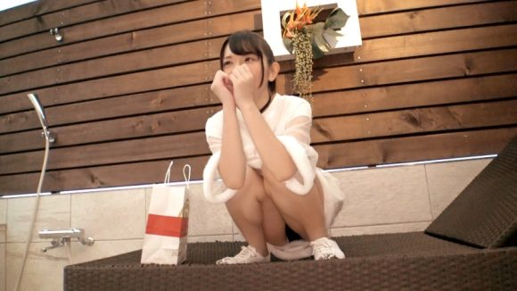 yuzuki-kyonyubijin85-11