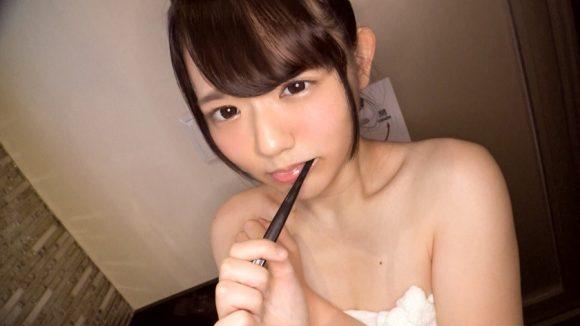 yuzuki-kyonyubijin85-7