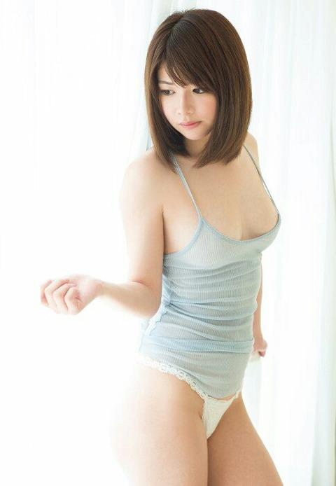 伊東ちなみのカワイイ画像21