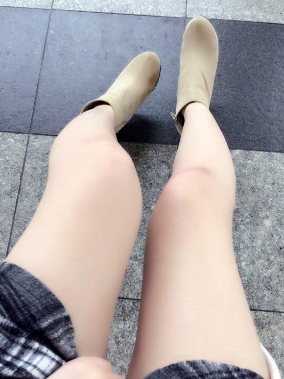 愛音まりあ Eカップ!アイドル級美少女の生着替えニコニコ動画の画像36