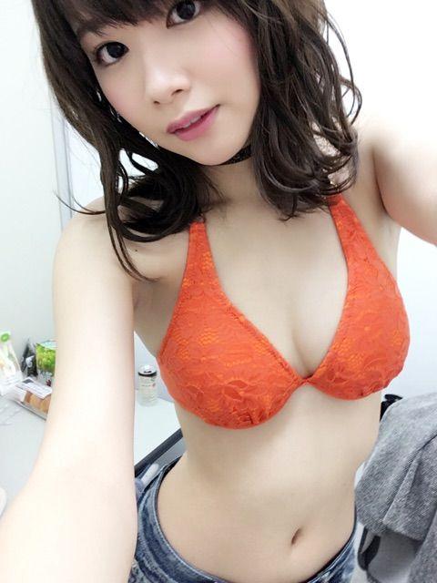 伊東ちなみのカワイイ画像24