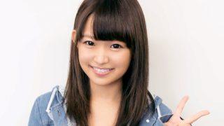 早乙女夏菜(別名:あおい)19歳Cカップ!俺の素人 あおい18歳 読者モデル1