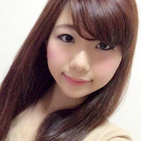 清本玲奈 8