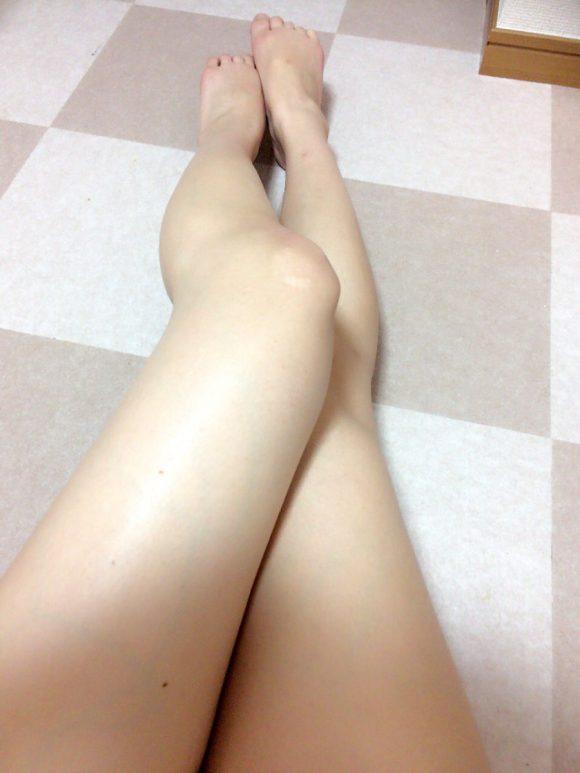 清本玲奈 10