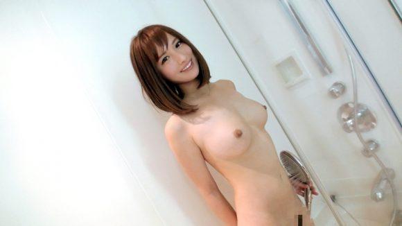 水谷心音(別名:藤崎りお)Eカップ! 募集ちゃん ともみ25歳カタログモデル13