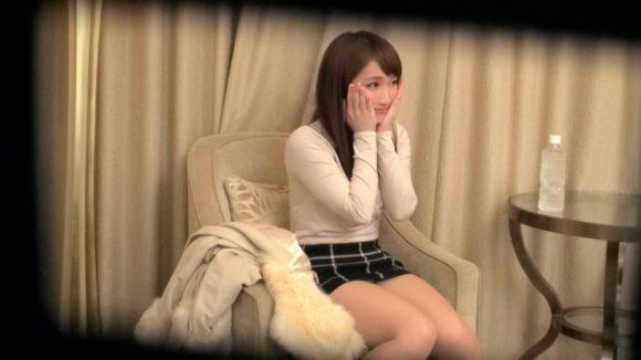 倉多まお(別名:金子美紗)Gカップ美女!ジムのインストラクターあいちゃん3