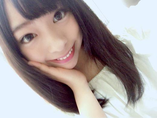 咲坂花恋 Cカップ元アイドル8