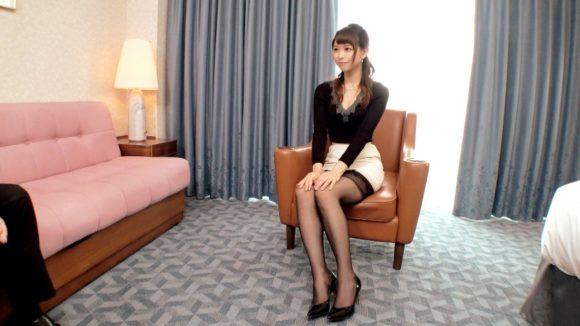 心花ゆら ラグジュTV559 佐藤麻里子4