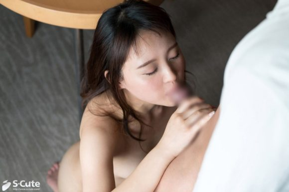 心花ゆら S-CUTE 「yura4