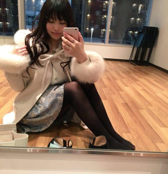 桜空もも 20歳! 見事なGカップとクビレ! グラビアアイドルがAVデビュー32