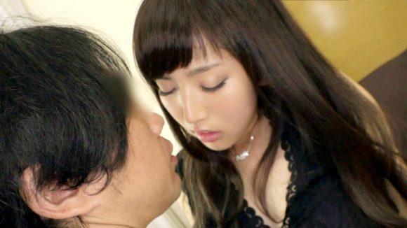 川崎亜里沙 21歳Fカップ! 癒し系美少女のモッチリえろボディ! ラグジュTV 3
