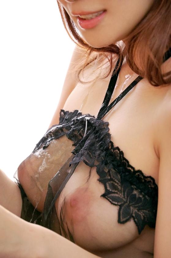 園田みおん Gカップ美巨乳! グラマラスボディ! ラグジュTV 26