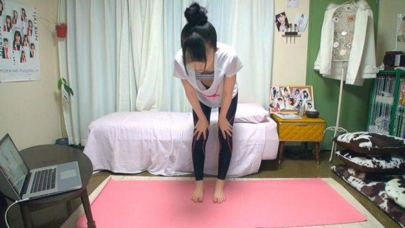 瀬名きらり ユーチューバーがデビュー102