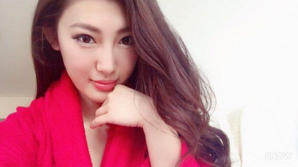 森川アンナ 22歳Gカップ美巨乳! セクシーお姉さん! ナンパTV15